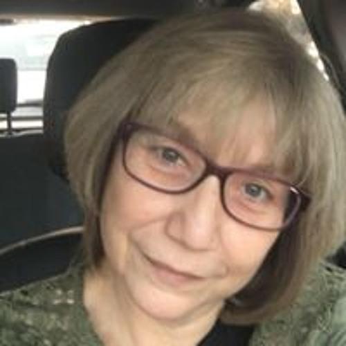 Isabel Maros's avatar