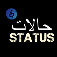 حالات Status