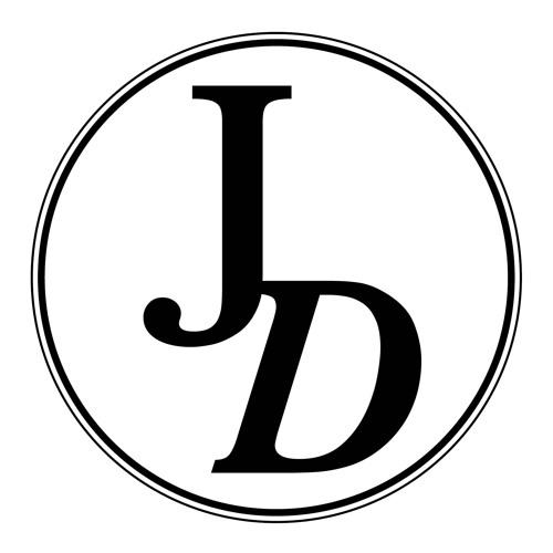Jack Dancing's avatar
