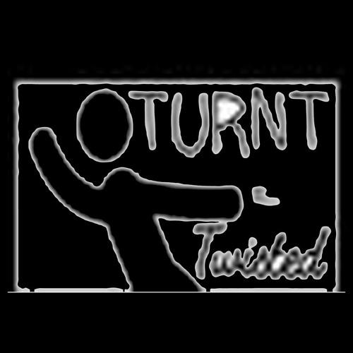 TurntnTwisted's avatar