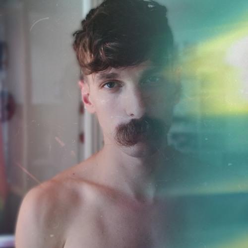 ryvers's avatar