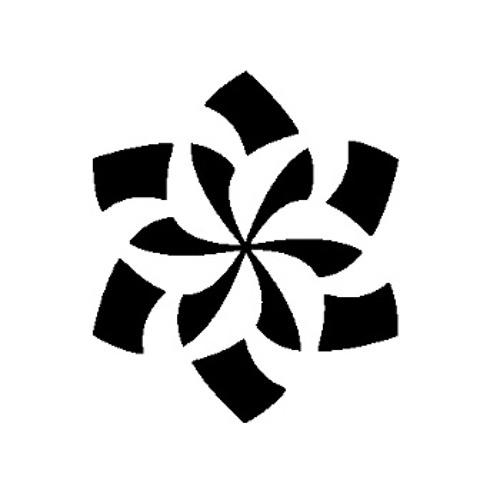 デジクリ's avatar