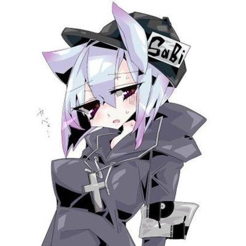 sabi's avatar