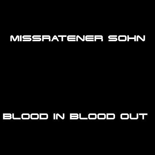 missratener-sohn's avatar