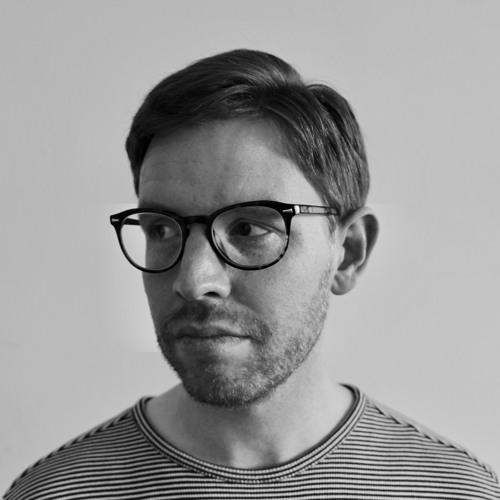 Paul McGranaghan's avatar