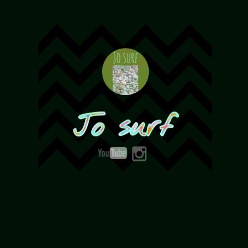 Jo Surf's avatar