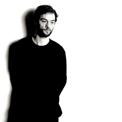 Sebastian Albrecht's avatar