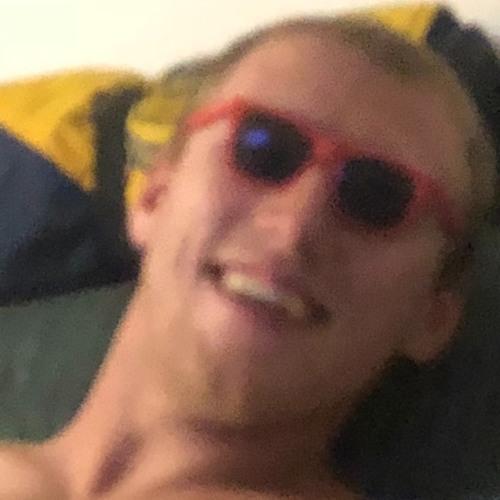 Dalo Stone's avatar