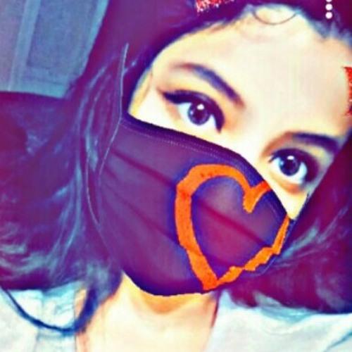 salma ahmed's avatar