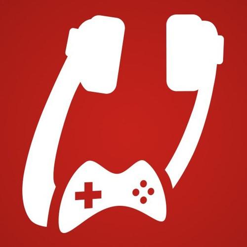 AudioWonder's avatar