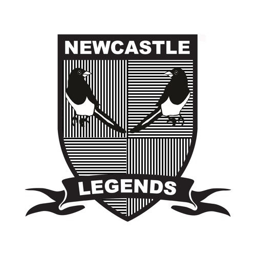 Newcastle Legends Podcast's avatar