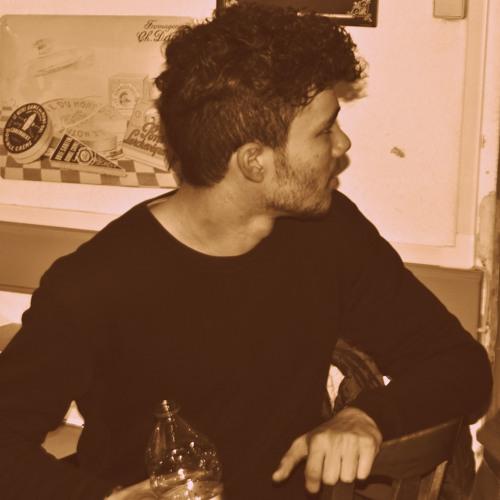 Dylan Owsla's avatar