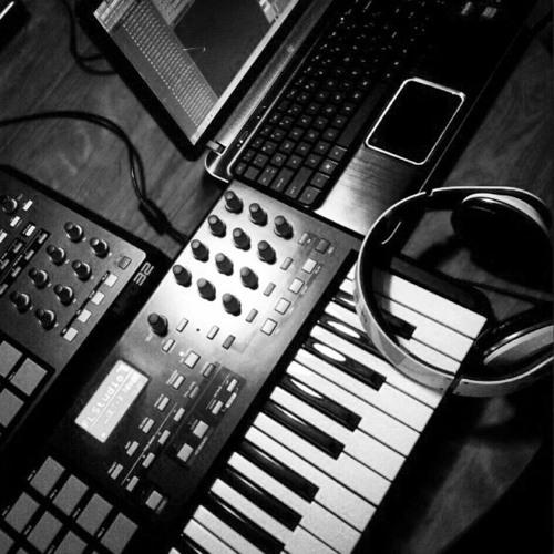 Beats (ReAla)