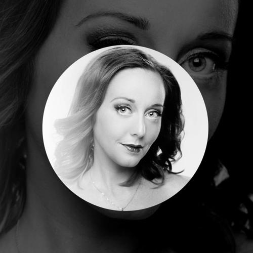 Cecilie's avatar