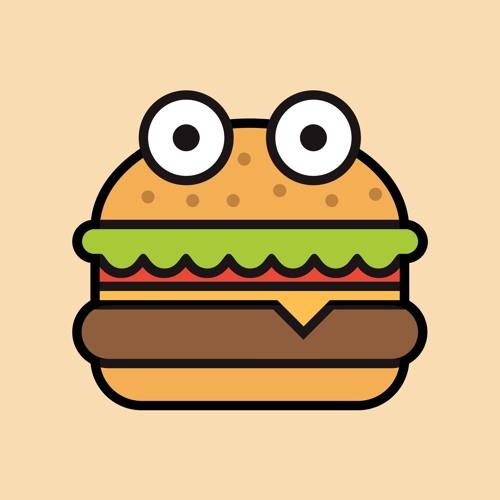 Burgerdudes Podcast's avatar