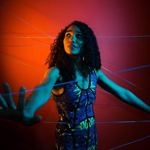 Aimée Allen's avatar