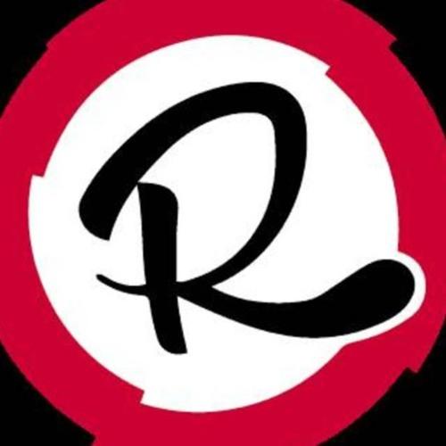 Radio RapTz's avatar