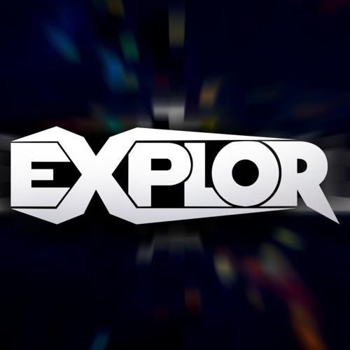 Explor's avatar