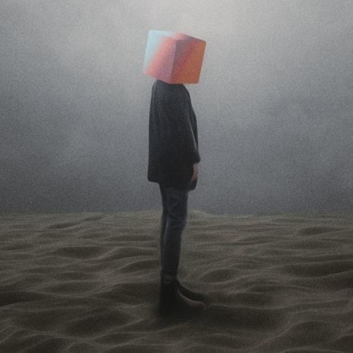 Transience's avatar