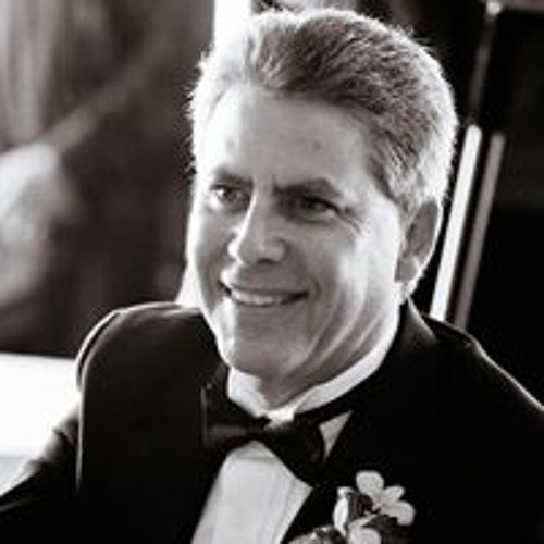 Mark Boscoe's avatar