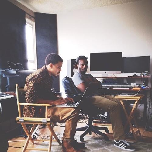 Digital Songwriting @UNAB Songs