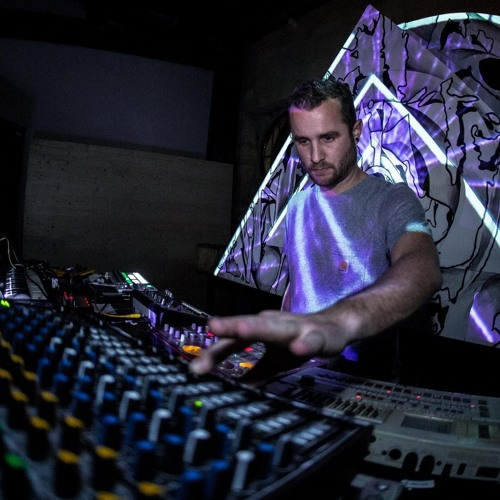 Alex Garcia Music's avatar