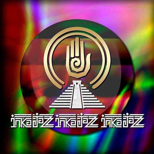 Inka Jazz's avatar