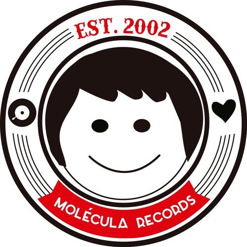 Molécula Records's avatar