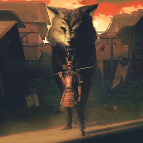 Ayoblasian's avatar