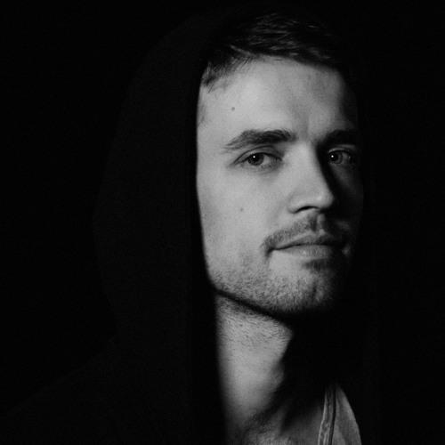 John Bartley Cooper's avatar