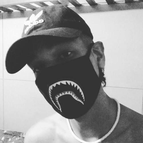 Javi's avatar