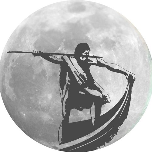 Wichañe's avatar