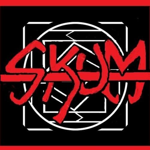 SKUM's avatar