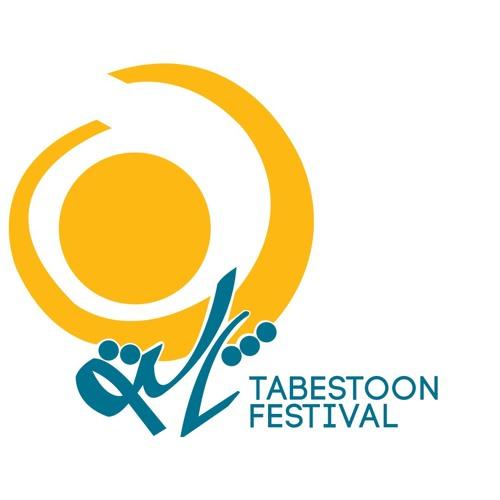 Tabestoon Festival's avatar