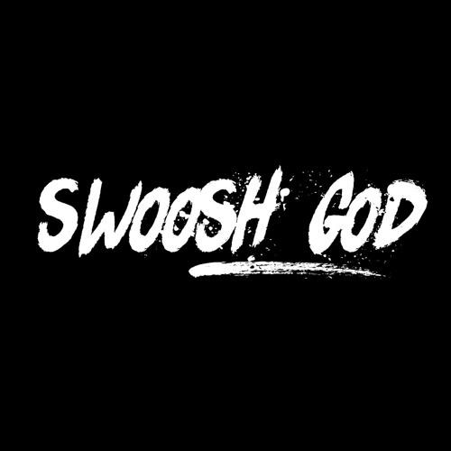 SwooshGod's avatar