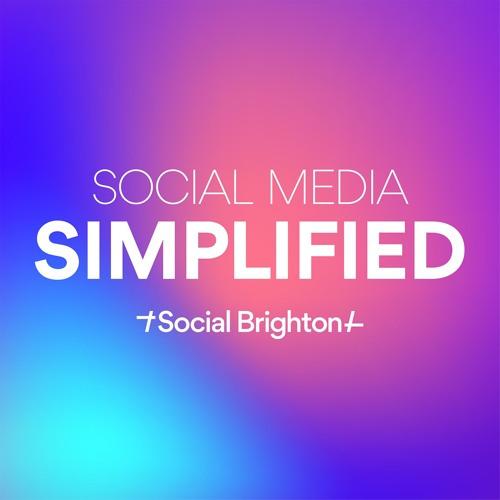 SocialBrighton's avatar
