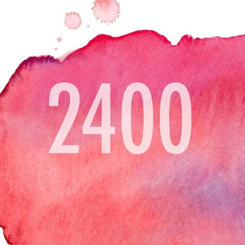 Les 2400 par Diahala Doucouré's avatar