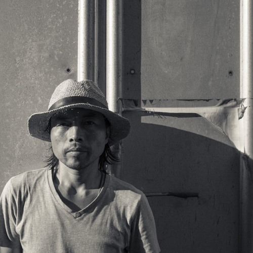 Robert Adachi's avatar