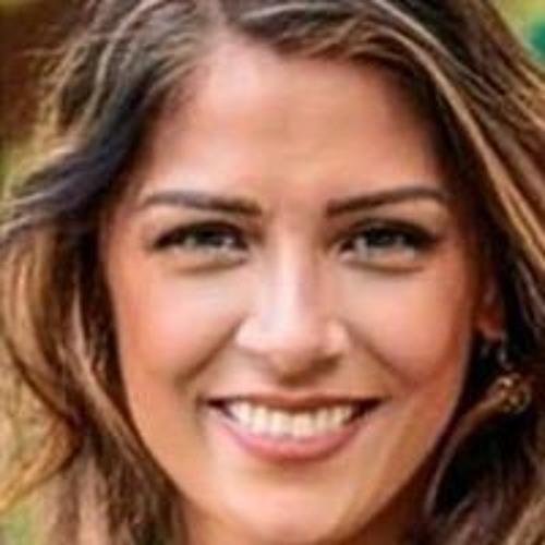 Jesiane Rocha's avatar