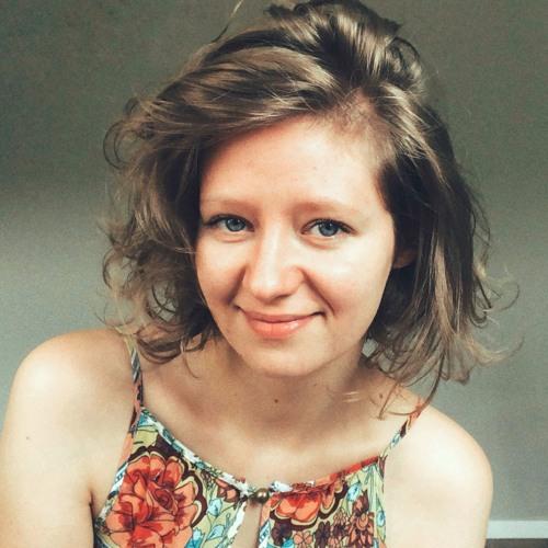 Tanja de Lang | Mindset & Piano Impro's's avatar
