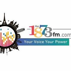The 1873 FM