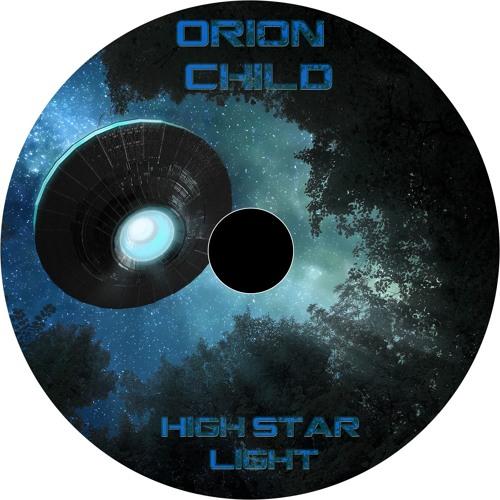 FLOW ORIGINAL SOUND's avatar