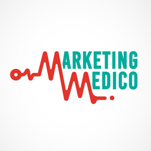 Marketing Medico's avatar