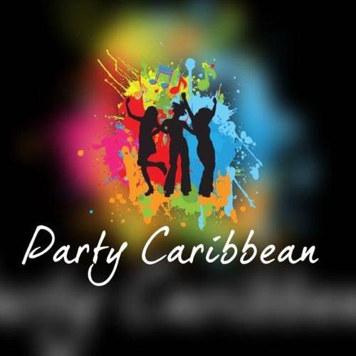 Party Caribbean's avatar