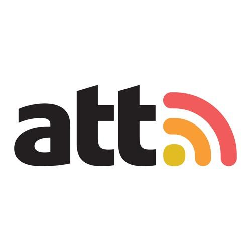 The ATT Safety Leadership Podcast's avatar