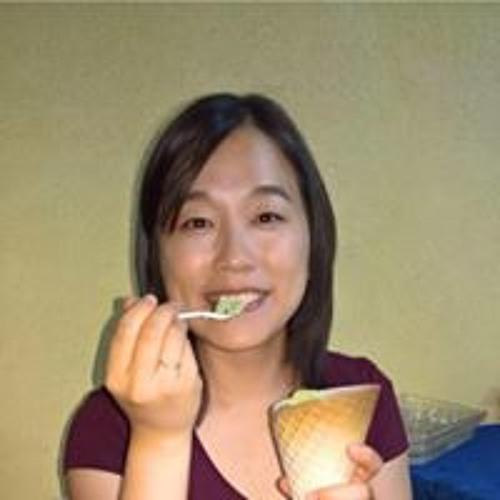 Chiao Yin's avatar