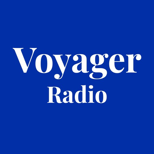 Voyager Collective's avatar