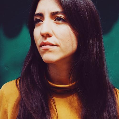 Carli Naff's avatar