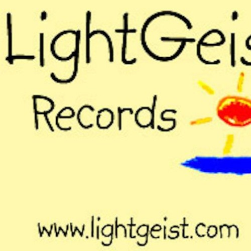 LightGeist Records's avatar