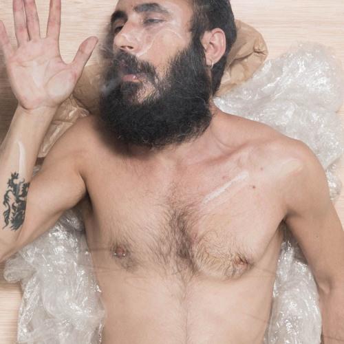 Miguel Andrés's avatar